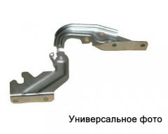 Петля капота для Suzuki Grand Vitara '06-14 левая (FPS)