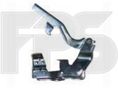 Петля капота для Toyota Camry V50 '11-14 правая (FPS)