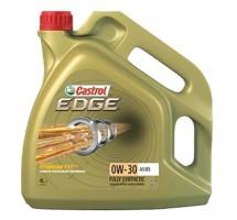 Castrol EDGE FST 0W-30 A5/B5 (4л)