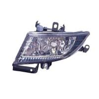 Противотуманная фара для Hyundai Sonata '05-07 левая (FPS)