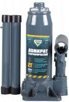 Armer Домкрат автомобильный гидравлический бутылочный 2 т. (Armer)
