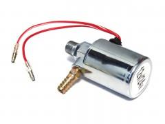 Электроклапан для пневмосигнала 12/24V (SL-5002)
