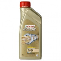 Castrol EDGE FST 0W-30 A5/B5 (1л)