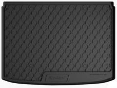 Коврик в багажник для Suzuki Vitara '15-, верхний, полиуретановый (GledRing)