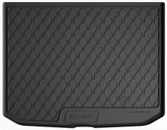 Коврик в багажник для Audi A3 '12-, 5 дверей, полиуретановый (GledRing)