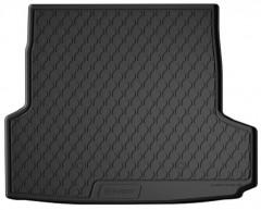 Коврик в багажник для BMW 3 F31 '12- универсал, полиуретановый (GledRing)