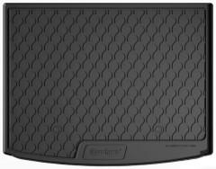 Коврик в багажник для BMW 2 F45 '13-, полиуретановый (GledRing)