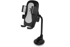 Держатель автомобильный для телефона (AUTO-WELLE) AW15-20