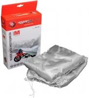 Тент для мотоцикла ProSwisscar MC-001 М