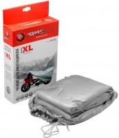 Тент для мотоцикла ProSwisscar MC-002 XL
