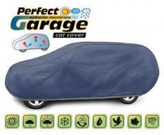"""Тент автомобильный для джипа """"Perfect Garage"""" (XL SUV/Off Road)"""