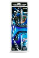 Автомобильная вешалка для одежды (Runway)