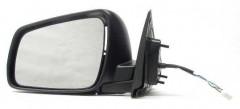 Зеркало боковое для Mitsubishi Lancer X '07- левое (FPS) FP 4811 M01
