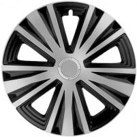Колпаки на колеса R15 GLORY RING MIX (Jestic)