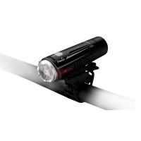 Фото 1 - Велофара Fenix BC21R XM-L2 T6 natural white LED