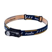 Налобный фонарь Fenix HM50R XM-L2 U2