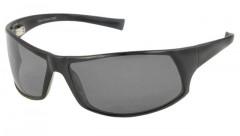 Очки водителя Premium P01 G (серые)