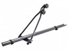 Крепление для 1 велосипеда на крышу Cruz Bike-Rack N