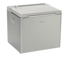 Автохолодильник CombiCool RC 1600 EGP