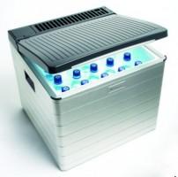 Автохолодильник CombiCool RC 2200 EGP