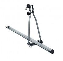 Крепление для 1 велосипеда на крышу Menabo Huggy Lock