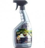Очиститель пятен от насекомых SAPFIRE Profi Line 0.71л