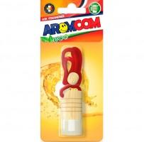 Ароматизатор экзотическое яблоко Aromcom