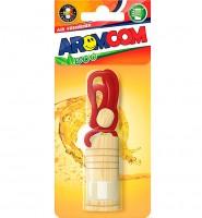 Ароматизатор пина колада Aromcom