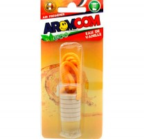 Ароматизатор ваниль Aromcom