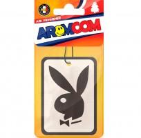 "Ароматизатор ""Play Boy"", пина колада Aromcom"