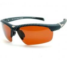 Очки водителя Road & Sport RS797 C (коричневые)