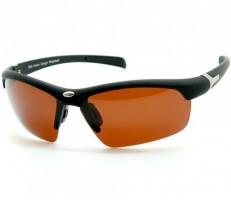 Очки водителя Road & Sport RS797 (коричневые)