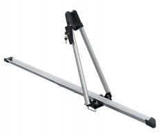 Крепление для 1 велосипеда на крышу Menabo Iron