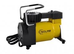 Компрессор автомобильный Solar AR203