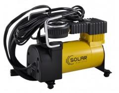 Компрессор автомобильный Solar AR204