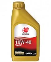 Idemitsu 10W-40 (1 л.)
