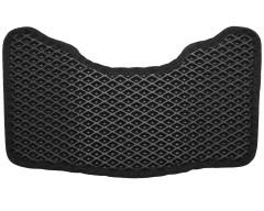 Фото товара 6 - Коврики в салон для Chevrolet Aveo '11- T300, EVA-полимерные, черные (Kinetic)