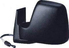 Зеркало боковое для Peugeot Expert '96-03 правое