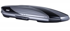 Бокс Thule Excellence XT 6119T
