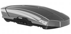 Бокс Thule Motion XT M 6292T