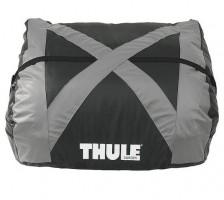 Бокс Thule Ranger 90