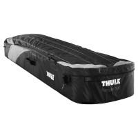 Бокс Thule Ranger 500