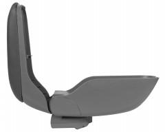 Фото 5 - Подлокотник Armrex универсальный (серый)