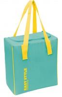 GIOStyle Изотермическая сумка GIOStyle Easy Style V 25 л.