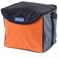 Изотермическая сумка Thermo Icebag IB-20 л.