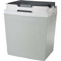 Автохолодильник GIOStyle Shiver 26 л.