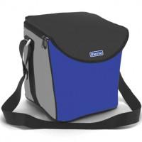 Изотермическая сумка Thermo Icebag IB-35 л.