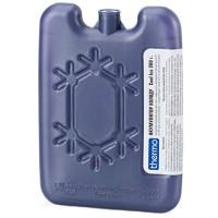 Аккумулятор холода Thermo Cool-ice 200 г.