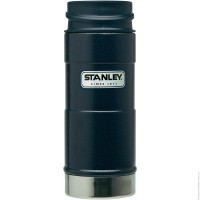 Кружка Stanley Classic Mug 0,35 л. синяя