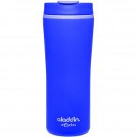 Чашка Aladdin Recycled&Recyclable 0,35 л. синяя
